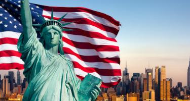 Venti curiosità sulla Statua della Libertà