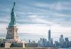 Come organizzare il vostro tour alla Statua della Libertà